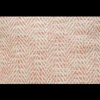 Kussen katoen nat.koraal 50x50cm