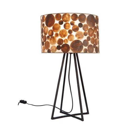 Tafellamp Kirby