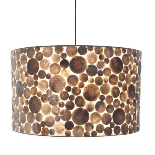 Hanglamp Kirby Cilinder