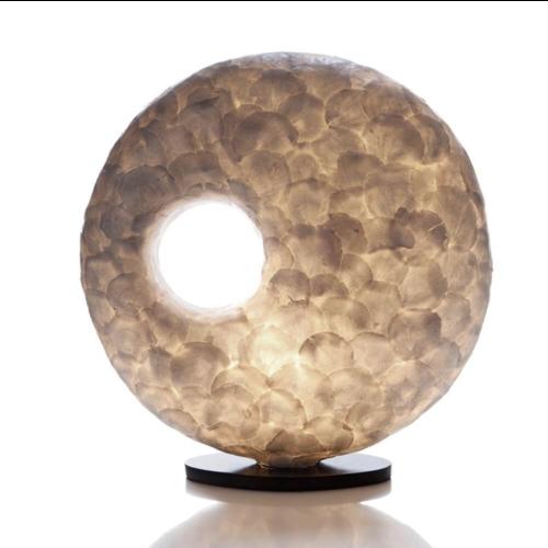 Tafellamp Roda Donut