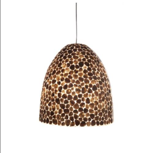 Hanglamp Donatello Bell