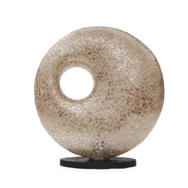 Tafellamp Alice Donut