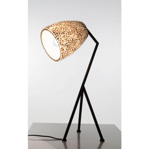 Tafellamp Alice  Hoek