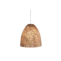 Hanglamp Alice Bell in twee maten