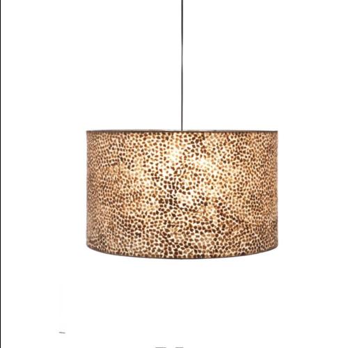 Hanglamp Alice Cilinder