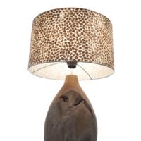 Tafellamp Alice Pepin