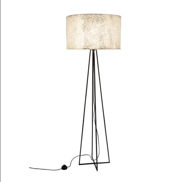 Vloerlamp Jordan