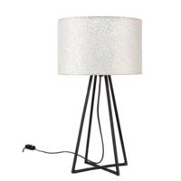 Tafellamp Jordan