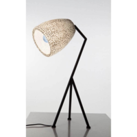 Tafellamp Jordan Hoek