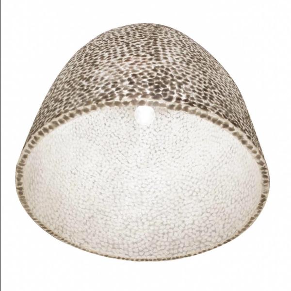 Hanglamp Jordan Bell in twee maten