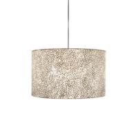Hanglamp Jordan Cilinder