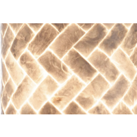 Vloerlamp Wodan