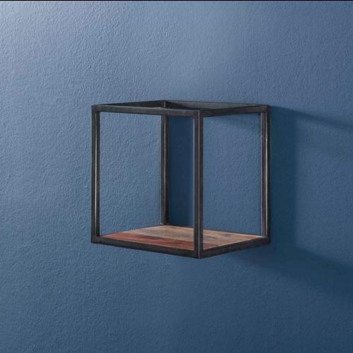 Wandrek Case 30cm