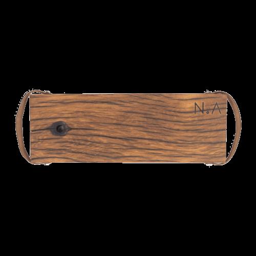 The Board in 2 afmetingen