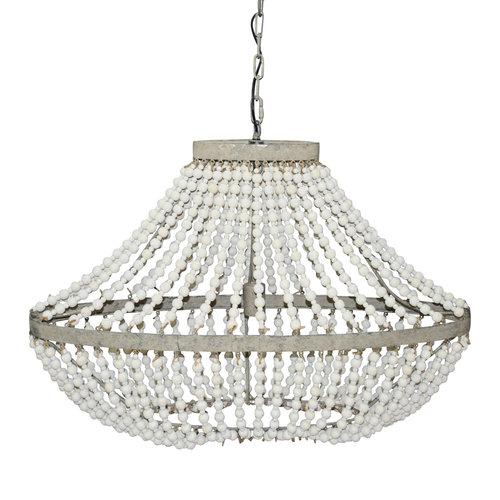 Hanglamp Kelis + led lamp cadeau