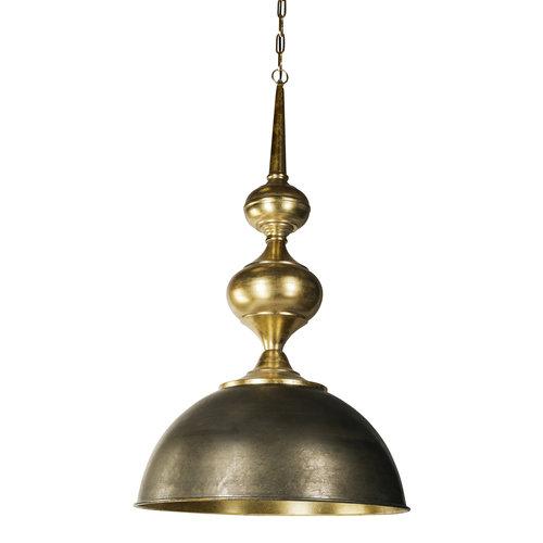Hanglamp Xayah + led lamp cadeau