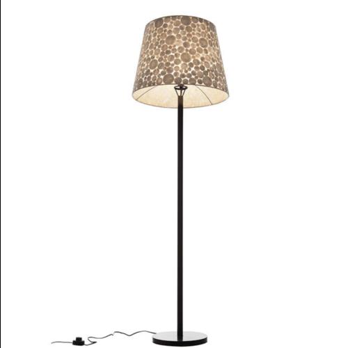 Vloerlamp Dion Classic