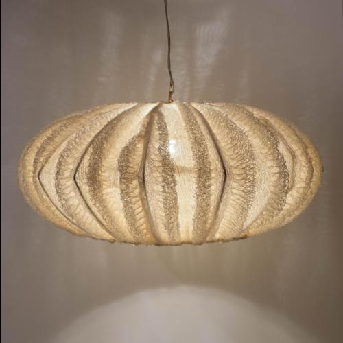 Hanglamp Alon Pompoen