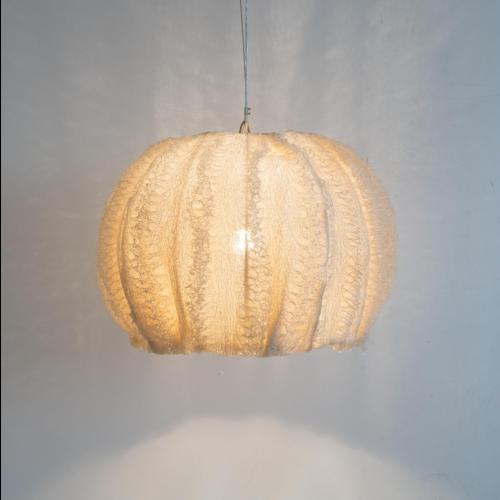 Hanglamp Alon in 2 maten