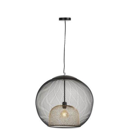 Hanglamp Marco + 1 led lamp cadeau
