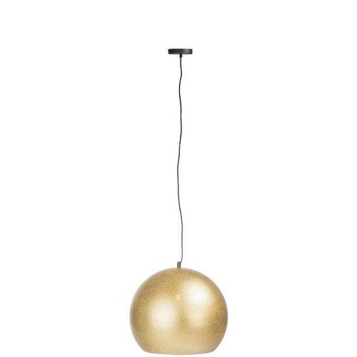 Hanglamp Chiara + 1 led lamp cadeau