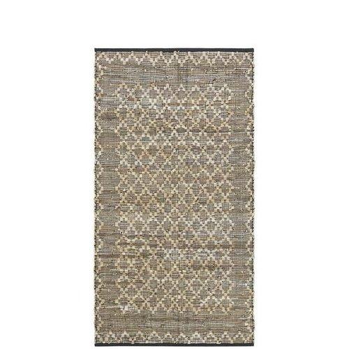 Vloerkleed Albury Karpet 90x150CM