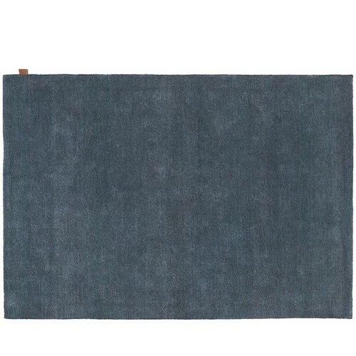 Vloerkleed Vico Karpet 160x230CM in 3 kleuren
