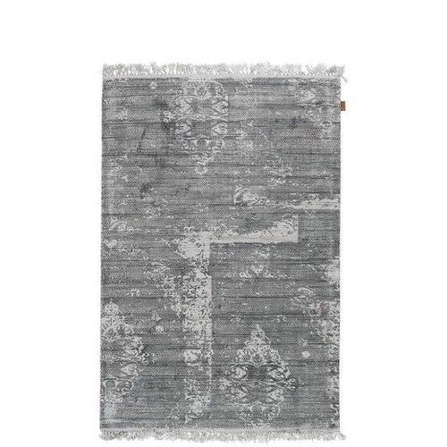 Vloerkleed Sydney Karpet 160x230CM