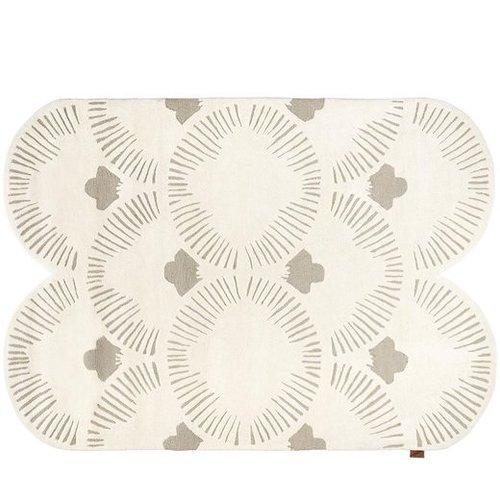 Vloerkleed Febe Karpet 160x230CM
