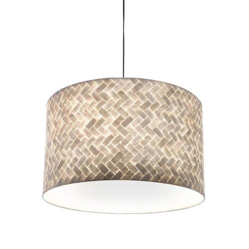 Hanglamp Wodan Cilinder