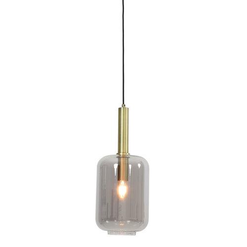 Hanglamp Gandalf + 1 led lamp cadeau