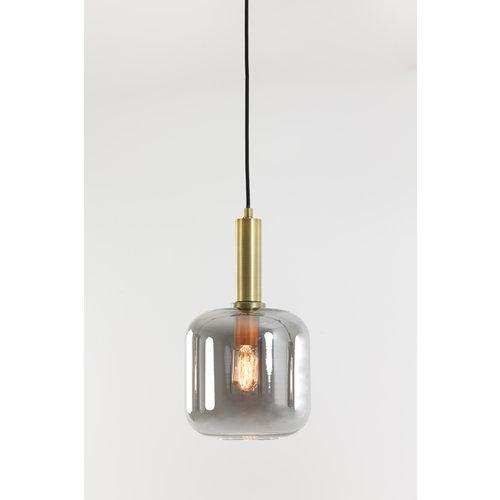 Hanglamp Aragorn + 1 led lamp cadeau
