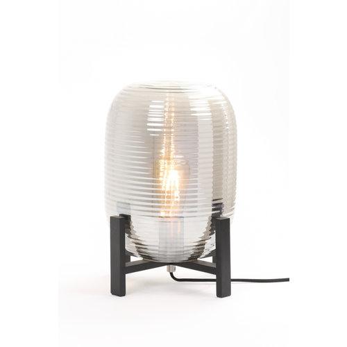 Tafellamp Elvis