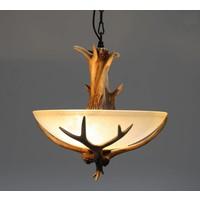Hanglamp Hert