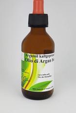 Arganöl Bio Kaltgepresst