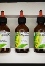 Allrounder 3 Bio Set 100 ml