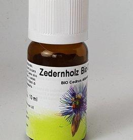 Bio Zedernholz