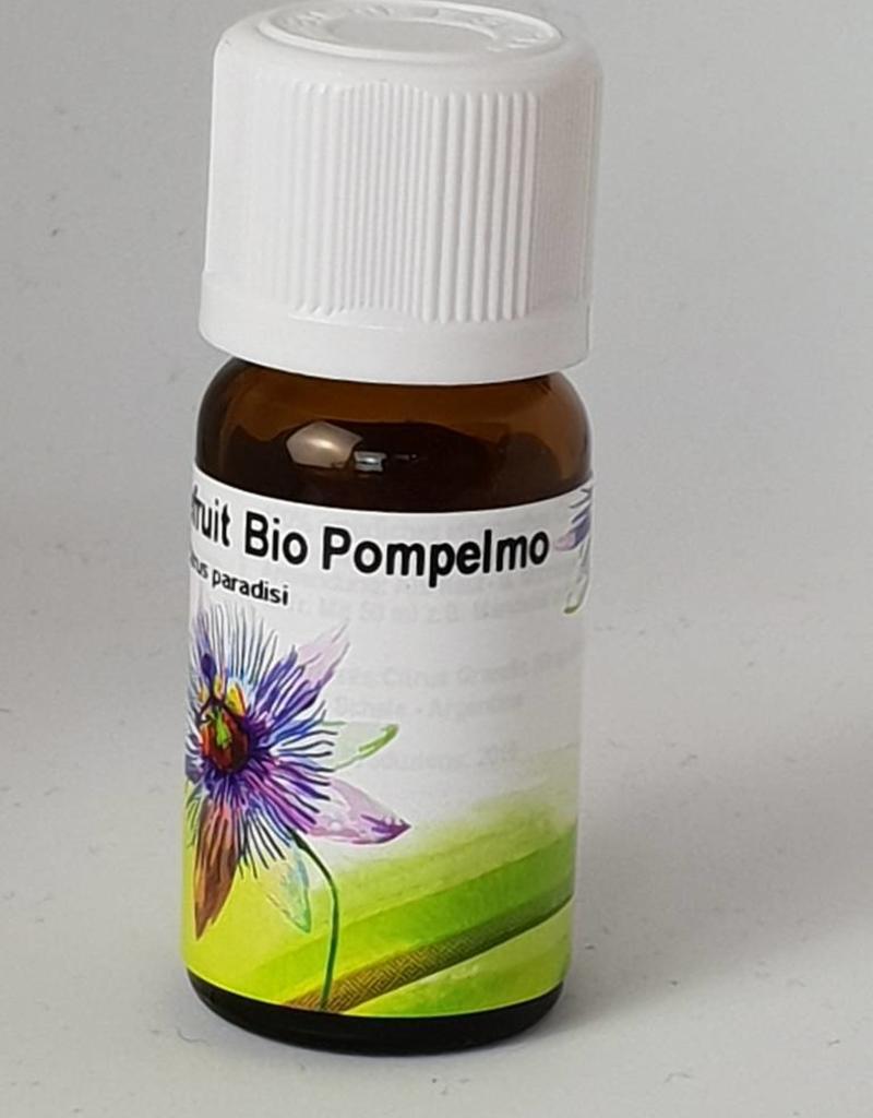Bio Pompelmo