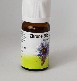 Bio Limone