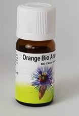 Arancio dolce - Citrus aurantium