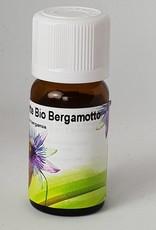 Bio Bergamotto Citrus bergamia