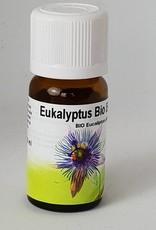 Bio Eucalyptus Eucaliptus globulus