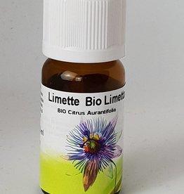 Bio Limetta