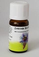 Bio Zimt - Cinnamomum cassia