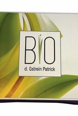 Set di oli essenziali biologici
