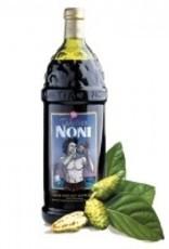 Tahitian Noni™ Original