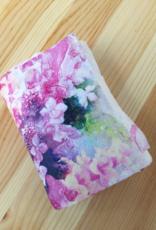 bio Geosan Mineral-Kräuterextrakt-Kissen ca. 6x20 cm lang