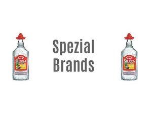 Spezial Brands
