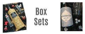 Box-Sets