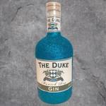 Gin Glitzer The Duke Gin